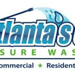 Atlantas Own