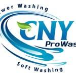 CNY ProWash