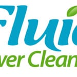 Fluid Power Cleaning