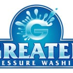 Greater Pressure Washing