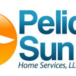 Pelican Sun Home Services LLC