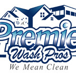 Premier Wash Pros