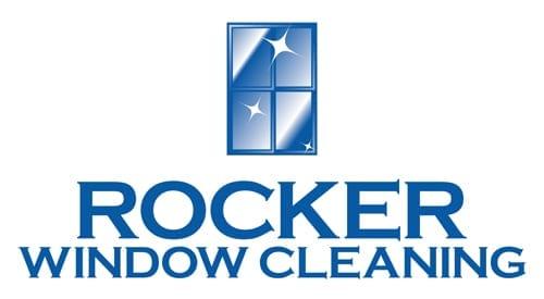 Car wash logo designs joy studio design gallery best for Window cleaning logo ideas