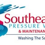 Southeastern Pressure Washing