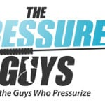 The Pressure Guys