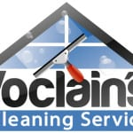 Voclains Cleaning Service