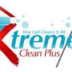Xtreme Clean Plus