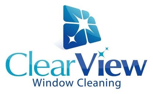 Marketing Ideas For Window Cleaning