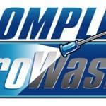 Complete Pro Wash