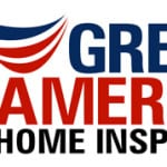 Great American Home Inspections