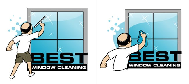 Logo Design Web Design Amp Marketing