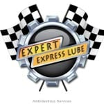 Expert Express Lube