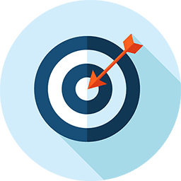 Goal Consulting