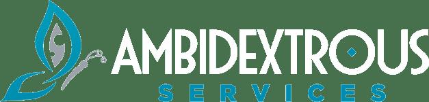 Ambidextrous Services