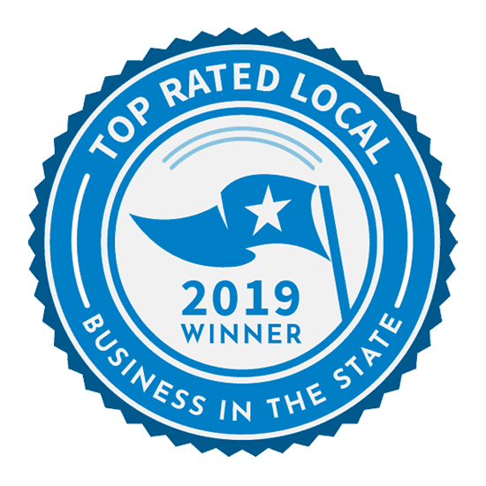 Top Rated Local Web Design Company